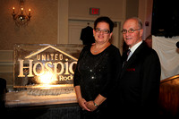 "Annual Hospice of Rockland Gala ""Dancing with the Stars"""